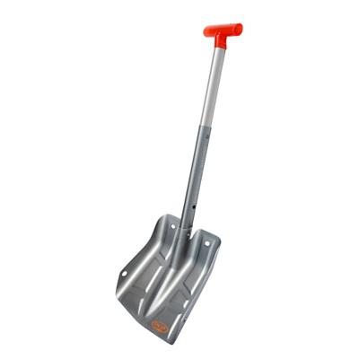 Backcountry Access B-2 Extendable Shovel
