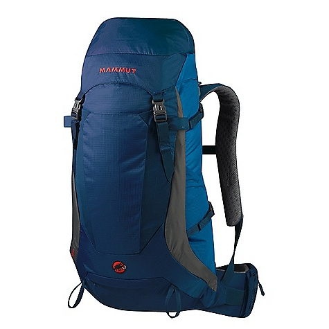 Mammut Creon Contact 32