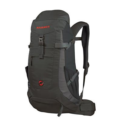 Mammut Creon Element 25