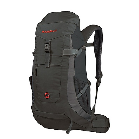 photo: Mammut Creon Element 25 daypack (under 2,000 cu in)