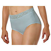 ExOfficio Women's Give-N-Go Lacy Lu Full Cut Brief