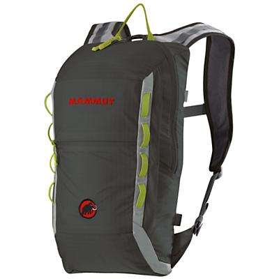 Mammut Neon Light 12
