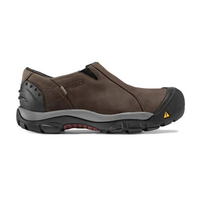 Keen Men's Brixen Low Shoe