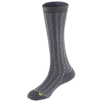 Keen Women's Gracie Lite Knee High Sock