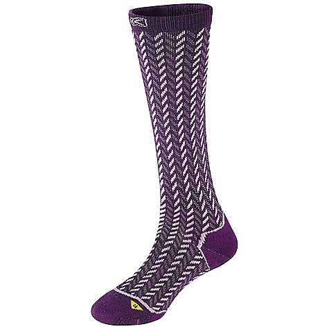 Keen Gracie Lite Knee High