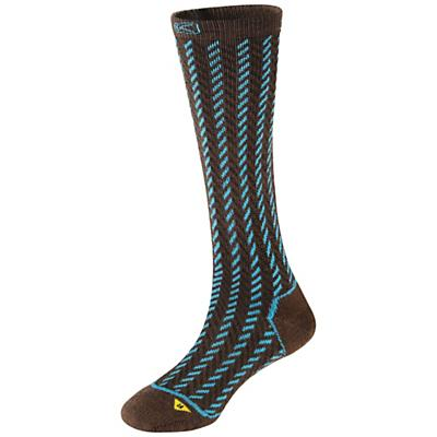 Keen Women's Gracie Lite Knee High Sock