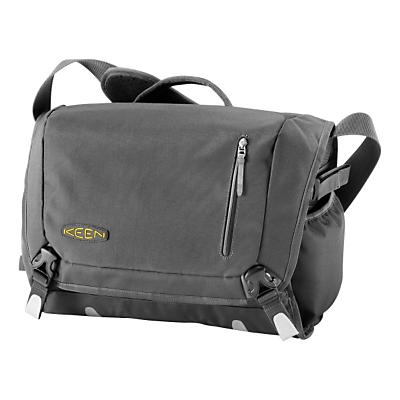 Keen Guilder 15 Commuter Messenger