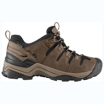 Keen Men's Gypsum Shoe