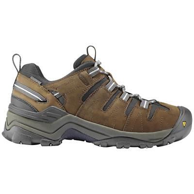 Keen Men's Gypsum Shoe