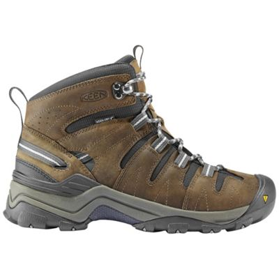 Keen Men's Gypsum Mid Boot