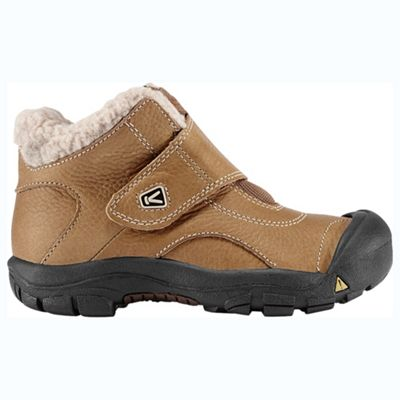 Keen Youth Kootenay Boot