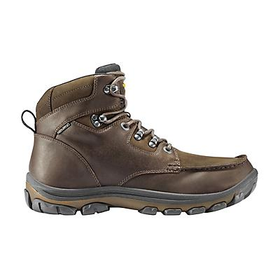 Keen Men's NoPo Boot