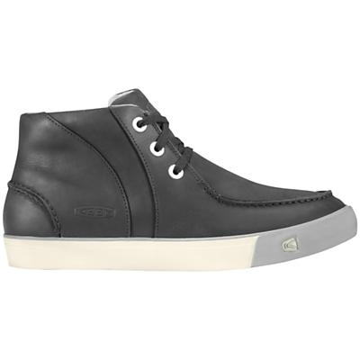 Keen Men's Timmons Chukka Shoe