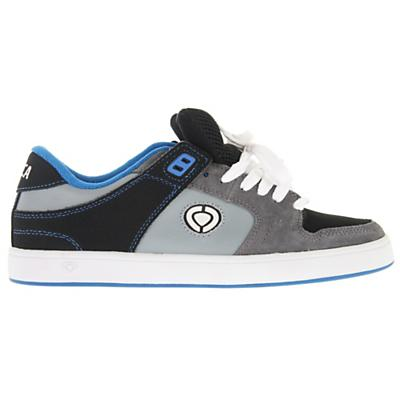 Circa Tave TT2 Skate Shoes - Men's