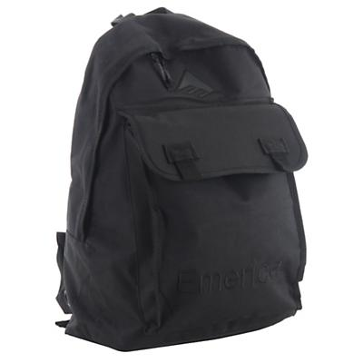 Emerica Alamo Backpack 2011 - Men's