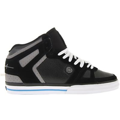 Circa 99 Vulc Skate Shoes - Men's