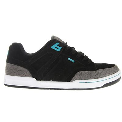 Osiris Lennix Skate Shoes - Men's