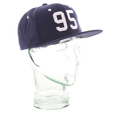 ES 95Th Snap Back Hat - Men's