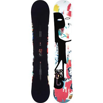 Burton Vapor Second Snowboard 159 - Men's