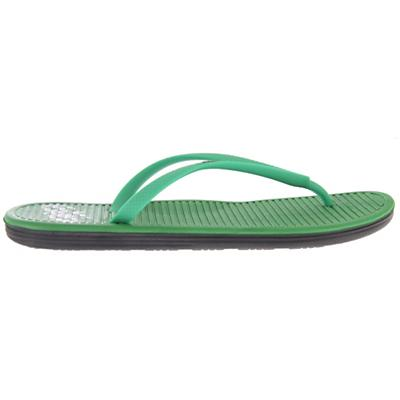 Nike Solarsoft Sandals - Women's