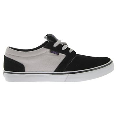 Circa Hesh Skate Shoes - Men's