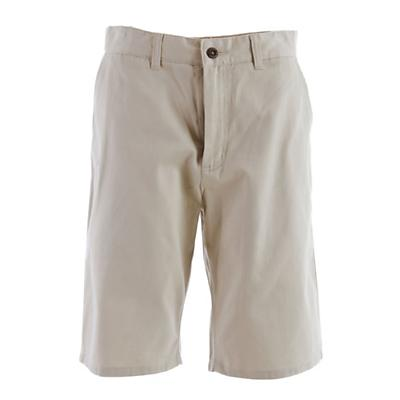 Emerica Class Act Shorts - Men's