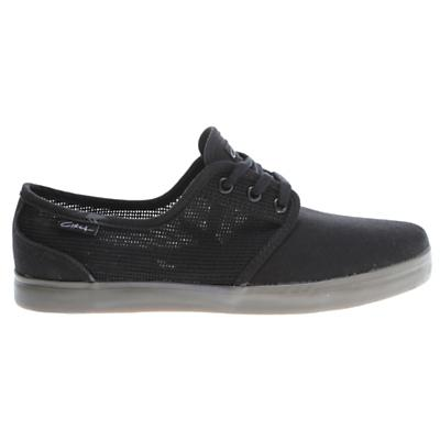 Circa Crip Skate Shoes - Men's