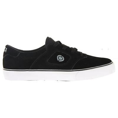 Circa Omnia Skate Shoes - Men's