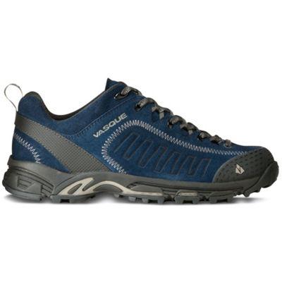 Vasque Men's Juxt Shoe