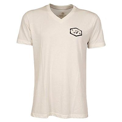 RVCA Men's VA Hex Tee