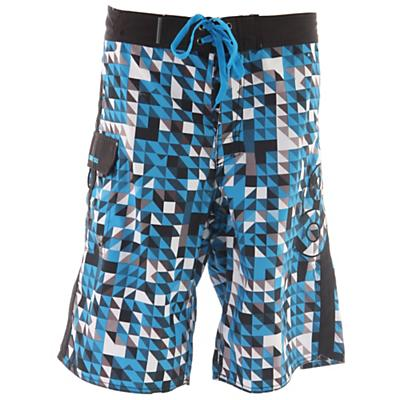 686 Shadow Cube Boardshorts 2011 - Men's