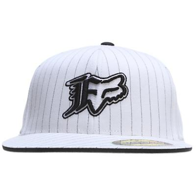 Fox Vip Stripe 210 Hat - Men's