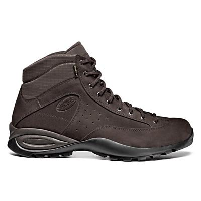 Asolo Men's Enterprise GV Boot