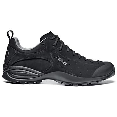 Asolo Men's Shiver GV Shoe