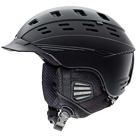 Smith Men's Variant Brim Helmet