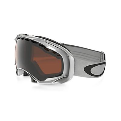 Oakley Splice Goggles