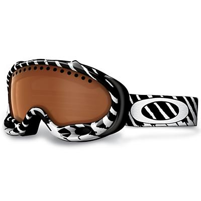 Oakley Shaun White Signature A Frame Goggles