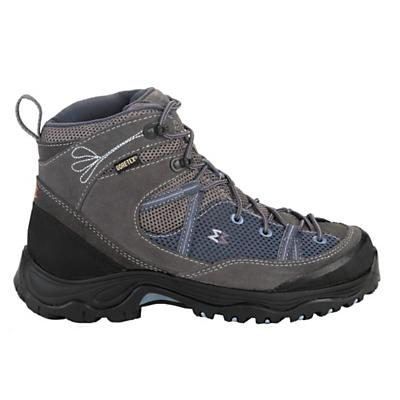 Garmont Women's Amica Hike GTX Boot