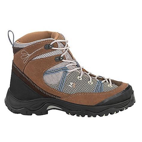 photo: Garmont Amica Hike hiking boot