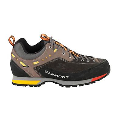 Garmont Men's Dragontail Lite Shoe