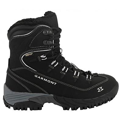 Garmont Women's Momentum Ice Lock GTX Boot