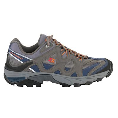 Garmont Men's Momentum Shoe