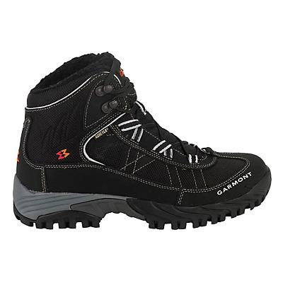 Garmont Men's Momentum Mid GTX Boot