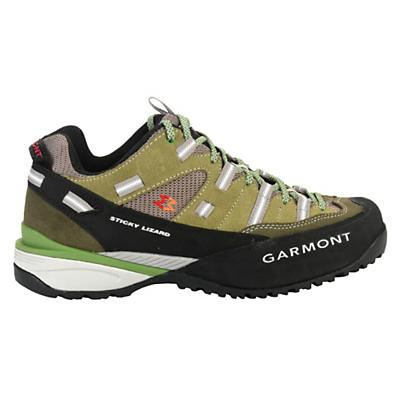 Garmont Men's Sticky Lizard Shoe