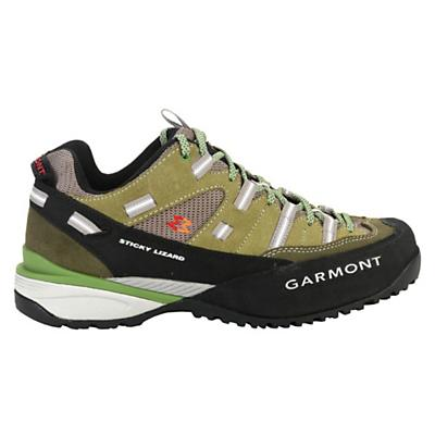 Garmont Women's Sticky Lizard Shoe
