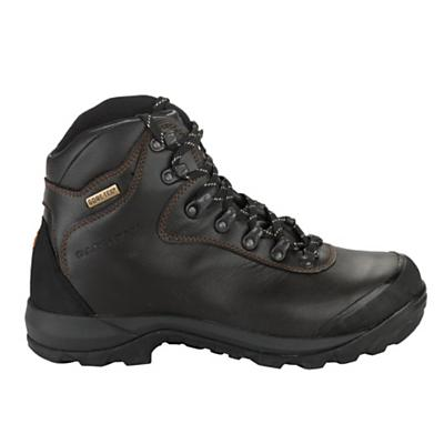 Garmont Women's Syncro GTX Boot