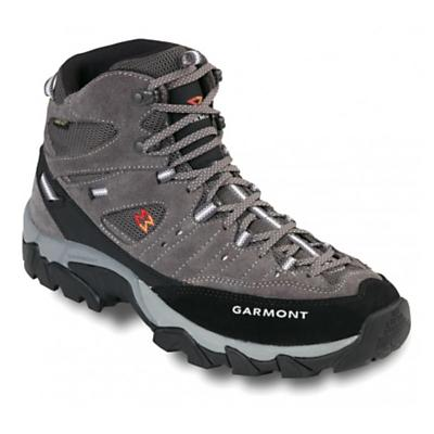 Garmont Men's Zenith Hike GTX Boot