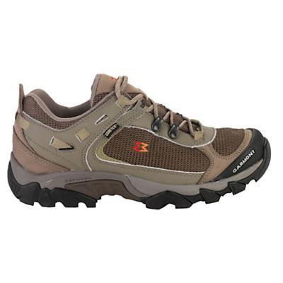 Garmont Men's Zenith Trail GTX Shoe