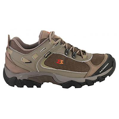 Garmont Men's Zenith Trail GTX Shoe