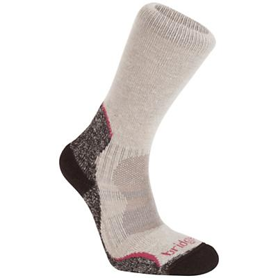 Bridgedale Women's Bamboo Hiker Sock